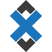 AdEx (ADX) logo