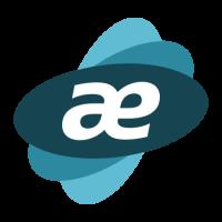 Aeon (AEON) logo