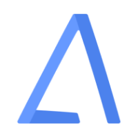 Agrello (DLT) logo