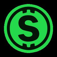 All Sports (SOC) logo