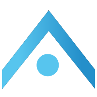 Apex (CPX) logo