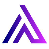 Apollo Currency (APL) logo