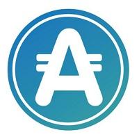 AppCoins (APPC) logo