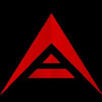 Ark (ARK) logo
