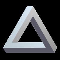 ARPA Chain (ARPA) logo