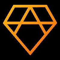 Asch (XAS) logo