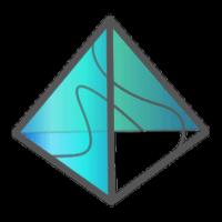 Aurora (AOA) logo
