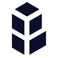 Bancor (BNT) logo