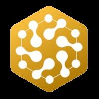 Bezant (BZNT) logo