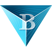 BHPCash (BHPC) logo