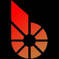 BITCNY (BITCNY) logo
