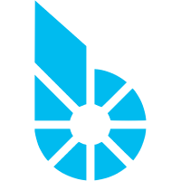 BitShares (BTS) logo
