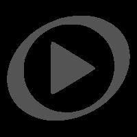 BitTube (TUBE) logo