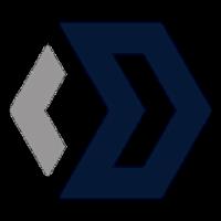 Blocknet (BLOCK) logo