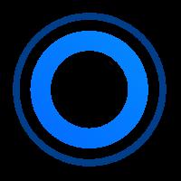 Blockport (BPT) logo