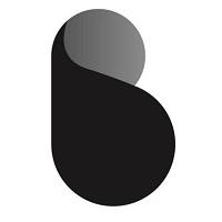 Bottos (BTO) logo