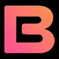 Bread (BRD) logo