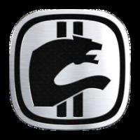 Buggyra Coin Zero (BCZERO) logo