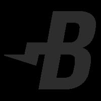 Burst (BURST) logo