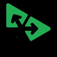 Callisto Network (CLO) logo