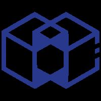 CanonChain (CZR) logo