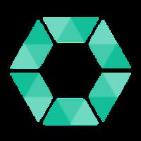 Cobinhood (COB) logo