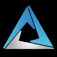 Cortex (CTXC) logo