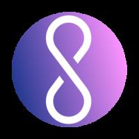 Cosmo Coin (COSM) logo