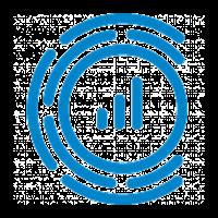 Covesting (COV) logo
