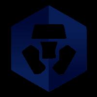 Crypto Com (MCO) logo