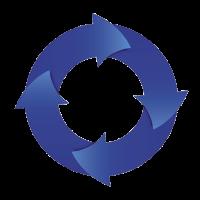 Cryptonex (CNX) logo