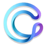 CyberMiles (CMT) logo