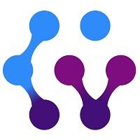 CyberVein (CVT) logo
