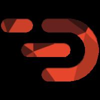 DADI (DADI) logo