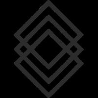 DAOstack (GEN) logo