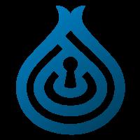 DeepOnion (ONION) logo