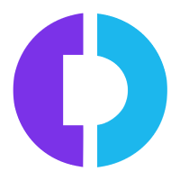 Digitex Futures (DGTX) logo