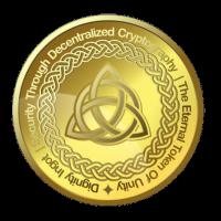 Dignity (DIG) logo