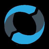 DNotes (NOTE) logo