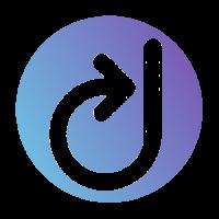 Dock (DOCK) logo