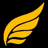 Tezos (XTZ) logo