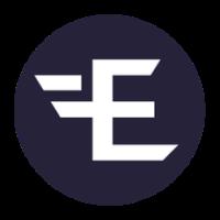 Endor Protocol (EDR) logo