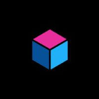 Enigma (ENG) logo