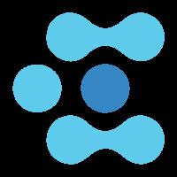 Envion (EVN) logo
