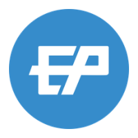 Etherparty (FUEL) logo