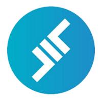 ETHLend (LEND) logo