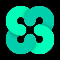 Ethos (ETHOS) logo