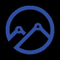 Everex (EVX) logo