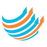 Factom (FCT) logo