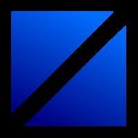 Fetch (FET) logo